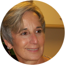 Marcie Gottesman