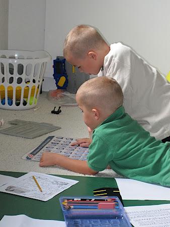 classical education charlotte mason homeschooling