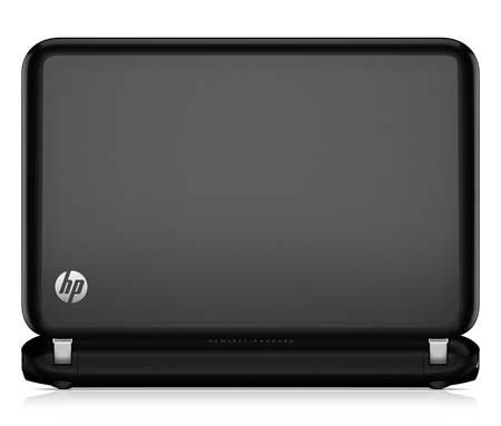 HP Mini 1104 Review and Specs | New HP Mini 2012