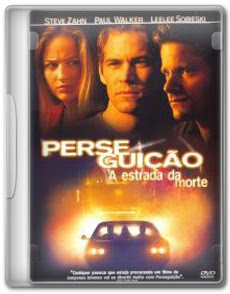 Download Era dos Dragões Legendado DVDRip AVI