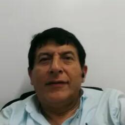 Daniel Zerpa