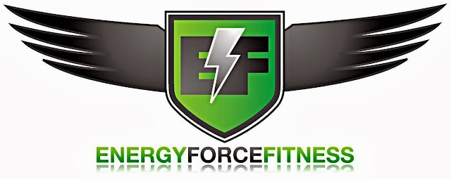 Energy Force Fitness