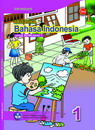 Buku Bahasa Indonesia Kelas 1 SD