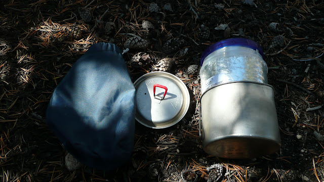 ultralight alcohol stove_5