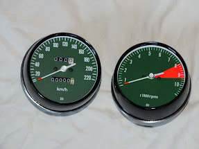 CB750 K6