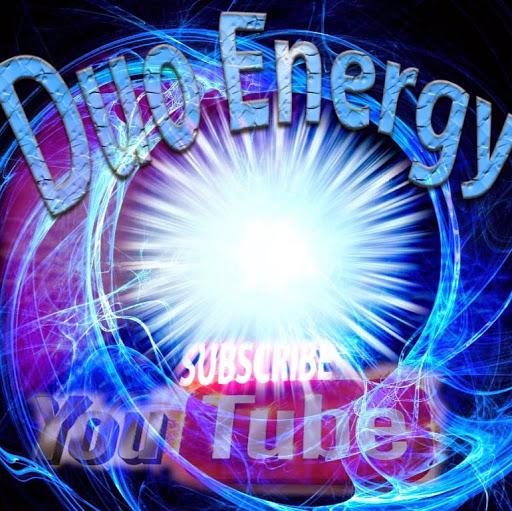 Duo Energy