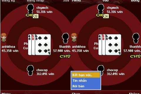 Than%2520bai%2520online BlogMobileVn.Com 002 [Game Việt] Thần bài Online   Ông trùm cờ bạc [By IWIN]