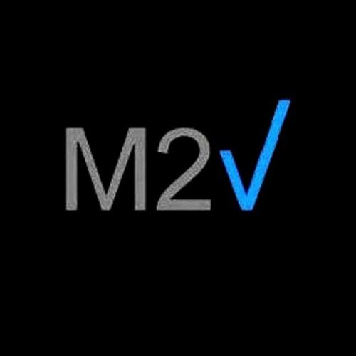Imagen de M2v
