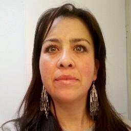 Marlene Trujillo Photo 14