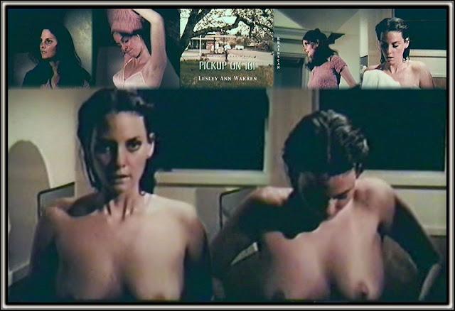 Lesley Ann Warren Porno 52