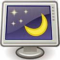 Slaapliedjes App voor Android, iPhone en iPad