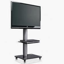 sewa tv plasma, sewa lcd tv, sewa led tv, sewa tv touch screen