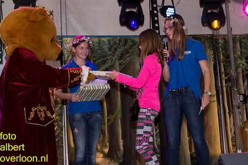 Tentfeest voor Kids 19-10-2014 (107).jpg