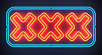 domain xxx untuk situs porno