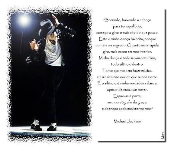 Cartõezinhos Michael :) - Página 12 400