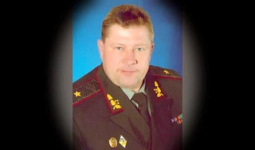 Командование с самого начала предвидело возможность кризиса в Дебальцево и информировало Генштаб об окружении в районе Логвиново, - Бутусов - Цензор.НЕТ 1445