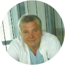 Tamás Meszler