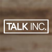 Foto de perfil de Talk Inc.