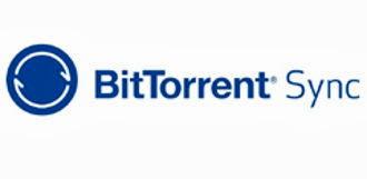 BitTorrent Sync lanza aplicación para iOS