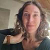 Claudia Gehrig Avatar