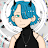 Skye V avatar image