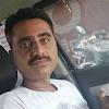 Manish thacker Avatar