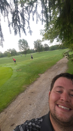 Golf Club «Carlisle Golf Club», reviews and photos, 39709 Slife Rd, Grafton, OH 44044, USA
