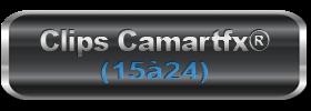 Clips Camartfx®