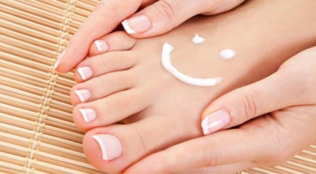 10 Consejos Prácticos para el cuidado de los pies, tips, beauty, feet, care