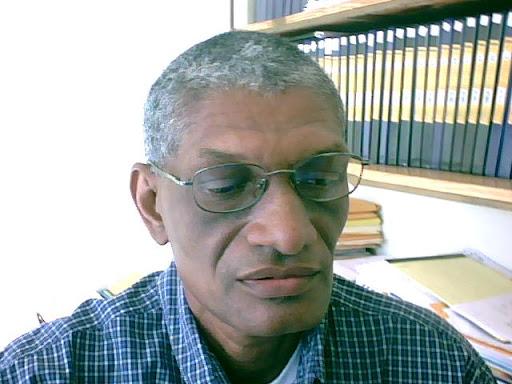 Jose Cordero