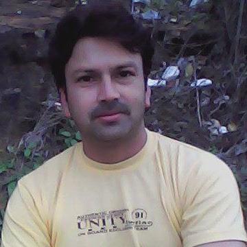 Venkat Rao Photo 42