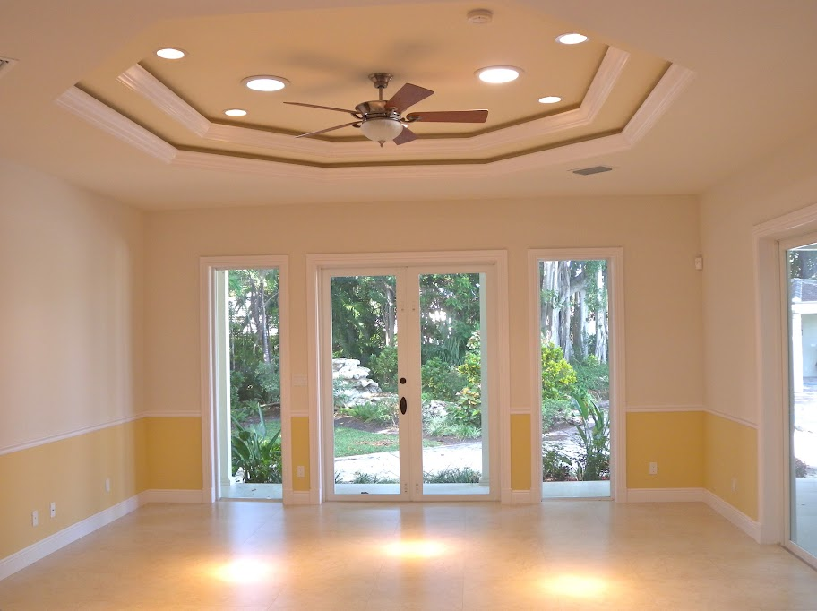 architectural-details-3953- Lone- Pine-Delray- Beach