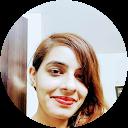 Nidhi Shivane