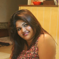 who is Arpita Korde contact information