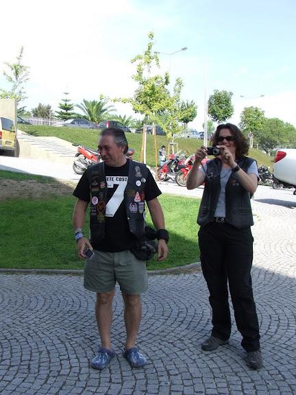 Indo nós, indo nós... até Mangualde! - 20.08.2011 DSCF2346