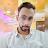 shakir iqbal avatar image