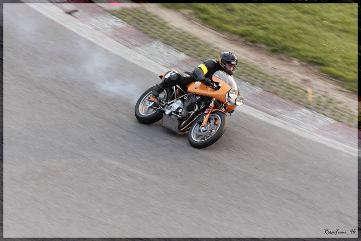 [Oldies] The Bikers Classic's 2011 = Mon weekend belge :) Course-0359