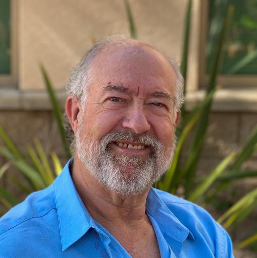 Glenn Knowles