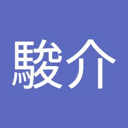 Shunsuke Koyama