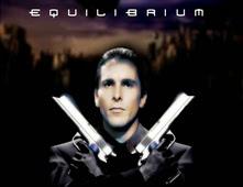 فيلم Equilibrium