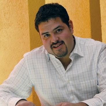 Hector O