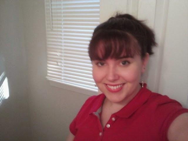 Author Spotlight/Interview: Meghan Riley