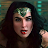 Simon H avatar image