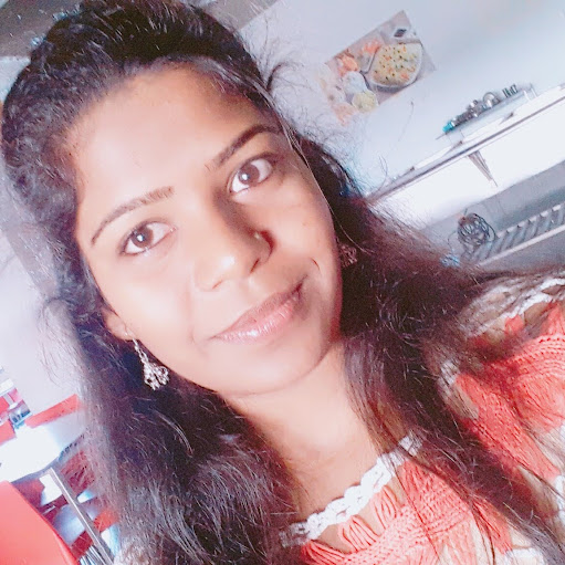Priyanka.Patel3