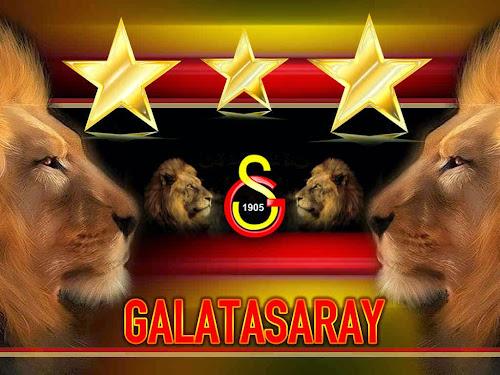 galatasaray tv wallpapers