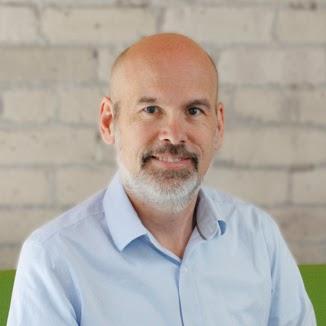 Steve Shaw