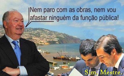 AJJ_Nao_paro_as_obras (43K)