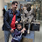 Rahul Khandelwal avatar image