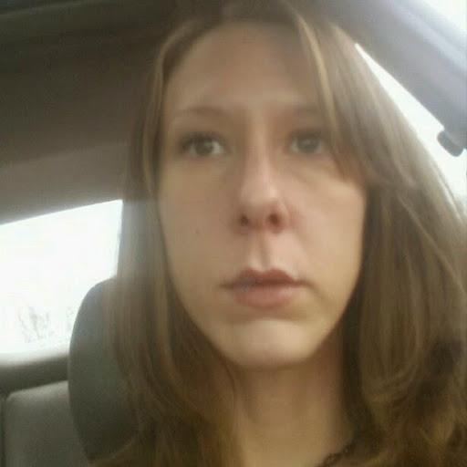 Christy Wood Address Phone Number Public Records Radaris