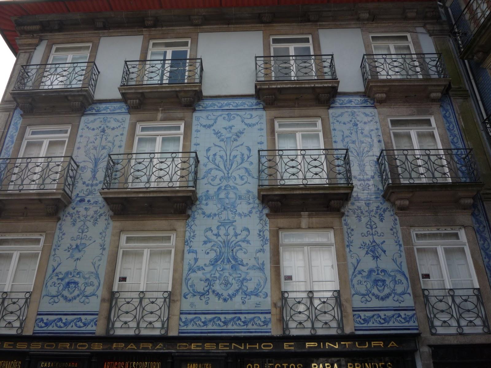 Arte livros e velharias painel de azulejos da f brica do for Casa dos azulejos lisboa